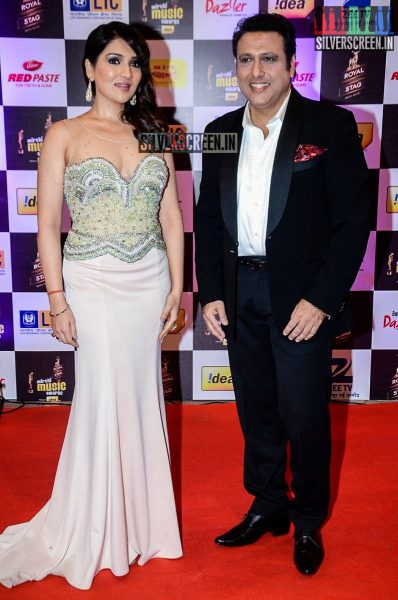 celebrities-at-the-radio-mirchi-awards-red-carpet-photos-0027.jpg