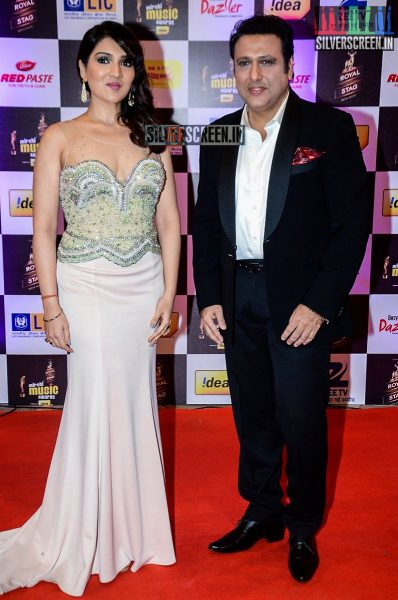 celebrities-at-the-radio-mirchi-awards-red-carpet-photos-0028.jpg