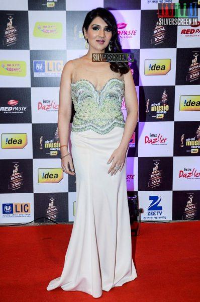 celebrities-at-the-radio-mirchi-awards-red-carpet-photos-0030.jpg