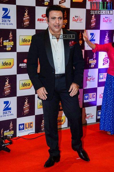 celebrities-at-the-radio-mirchi-awards-red-carpet-photos-0031.jpg