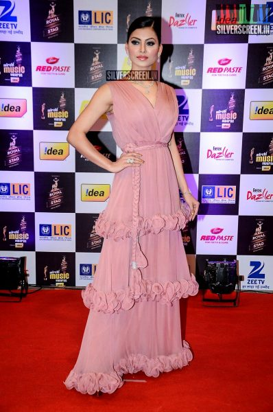 celebrities-at-the-radio-mirchi-awards-red-carpet-photos-0040.jpg