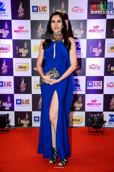 celebrities-at-the-radio-mirchi-awards-red-carpet-photos-0043.jpg