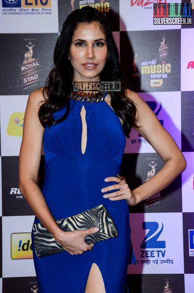 celebrities-at-the-radio-mirchi-awards-red-carpet-photos-0044.jpg
