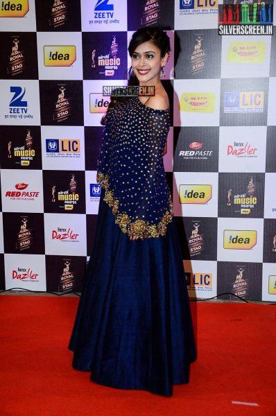 celebrities-at-the-radio-mirchi-awards-red-carpet-photos-0045.jpg