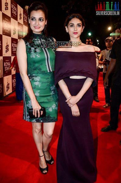 celebrities-at-the-radio-mirchi-awards-red-carpet-photos-0046.jpg