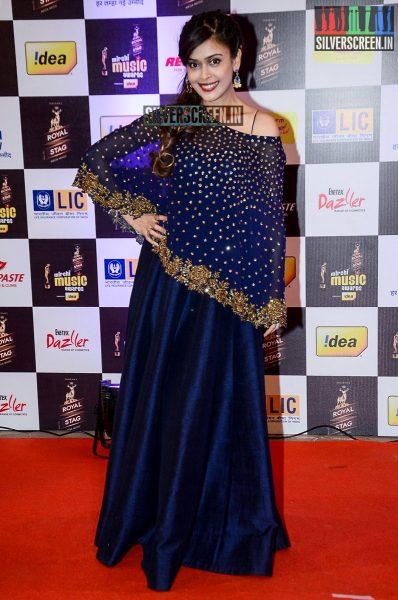 celebrities-at-the-radio-mirchi-awards-red-carpet-photos-0047.jpg