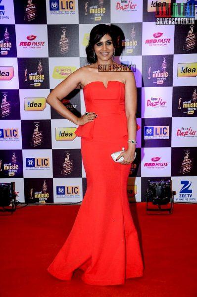 celebrities-at-the-radio-mirchi-awards-red-carpet-photos-0052.jpg