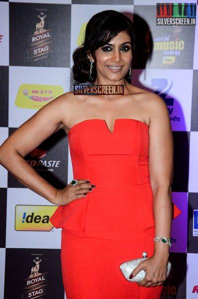 celebrities-at-the-radio-mirchi-awards-red-carpet-photos-0053.jpg
