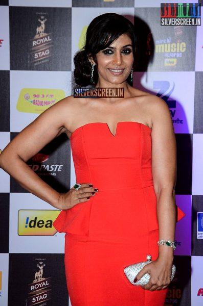 celebrities-at-the-radio-mirchi-awards-red-carpet-photos-0054.jpg