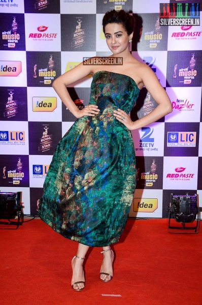 celebrities-at-the-radio-mirchi-awards-red-carpet-photos-0067.jpg