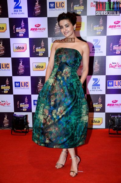 celebrities-at-the-radio-mirchi-awards-red-carpet-photos-0068.jpg