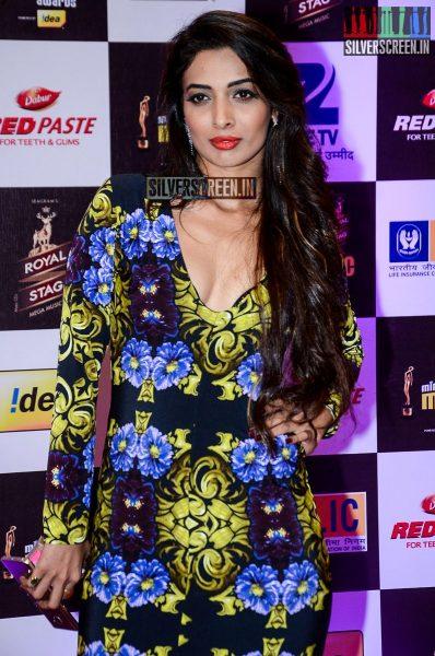 celebrities-at-the-radio-mirchi-awards-red-carpet-photos-0076.jpg