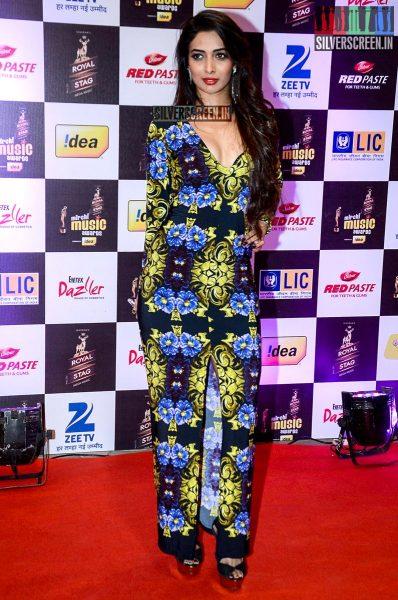 celebrities-at-the-radio-mirchi-awards-red-carpet-photos-0077.jpg