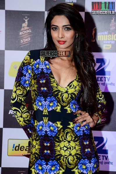celebrities-at-the-radio-mirchi-awards-red-carpet-photos-0078.jpg