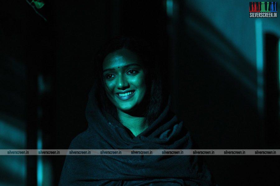 Ennul Aayiram Movie Stills
