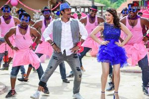 pokkiri-raja-movie-stills-0008
