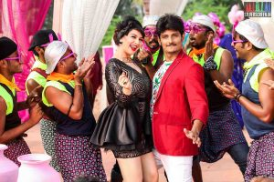 pokkiri-raja-movie-stills-0013