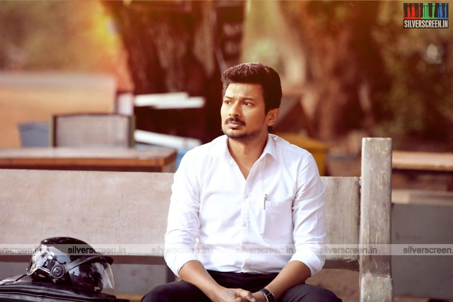Image result for udhayanidhi stalin in manithan