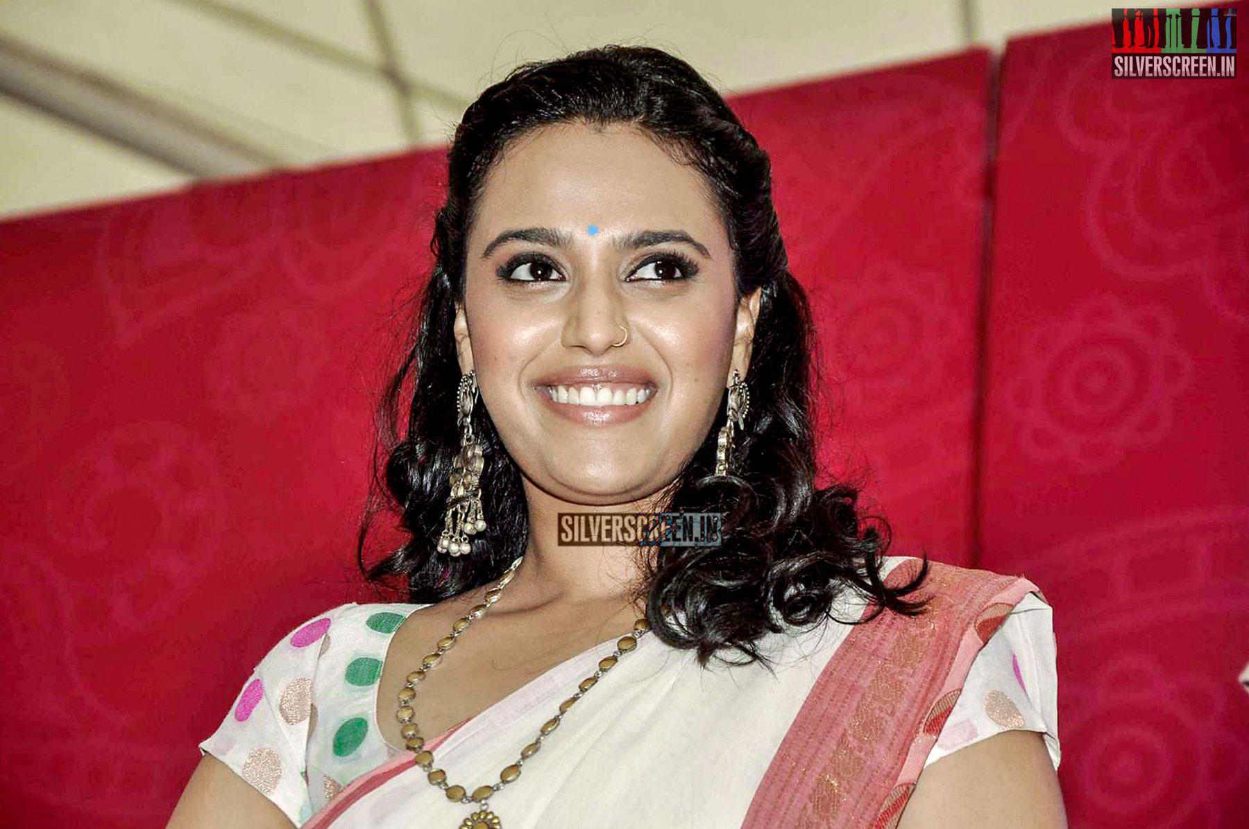 Swara Bhaskar Guilt