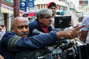 CK-and-Sriram-Raghavan---Agent-Vinod