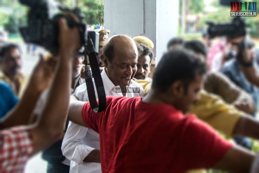 celebrities-vote-in-tamil-nadu-assembly-elections-2016-hq-photos-0016.jpg