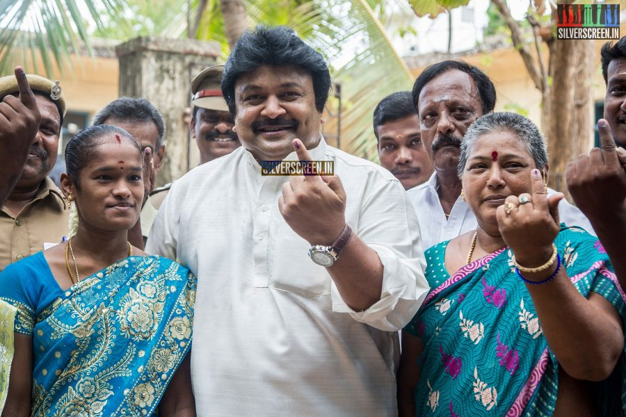 celebrities-vote-in-tamil-nadu-assembly-elections-2016-hq-photos-0034.jpg