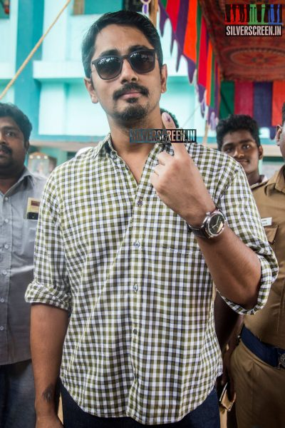celebrities-vote-in-tamil-nadu-assembly-elections-2016-hq-photos-0050.jpg