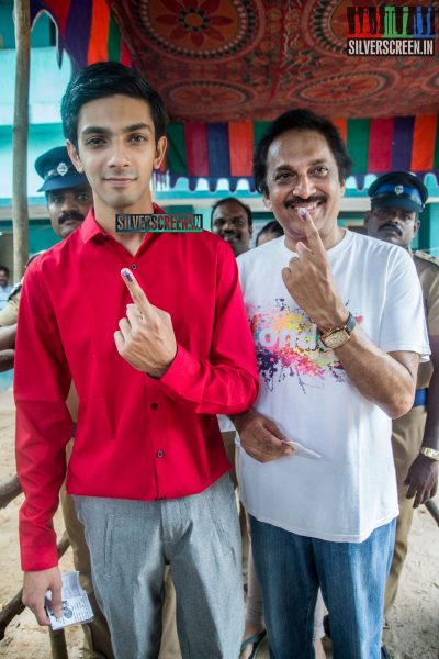 celebrities-vote-in-tamil-nadu-assembly-elections-2016-hq-photos-0053.jpg