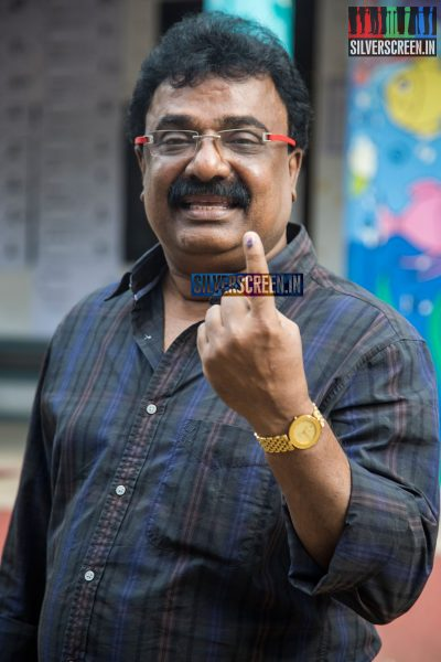 celebrities-vote-in-tamil-nadu-assembly-elections-2016-hq-photos-0063.jpg