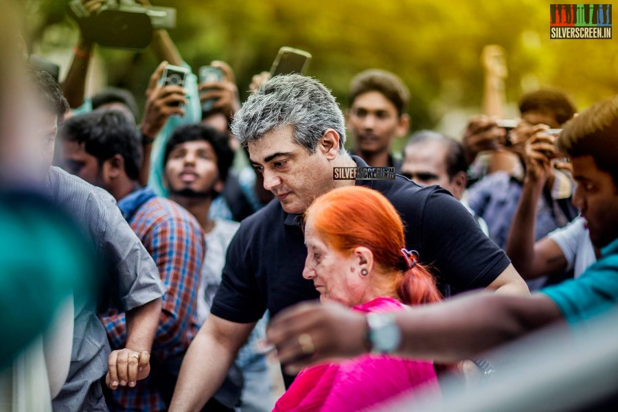 celebrities-vote-in-tamil-nadu-assembly-elections-2016-hq-photos-0075.jpg