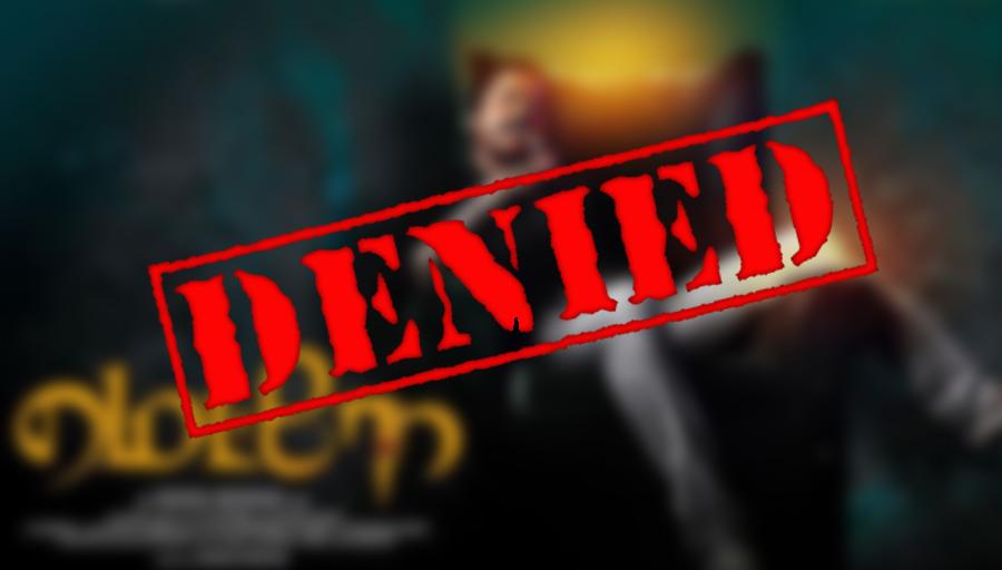 denied1
