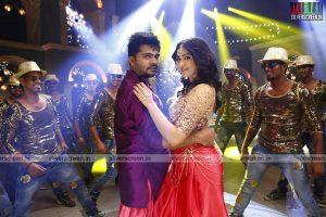 Idhu Namma Aalu Movie Stills