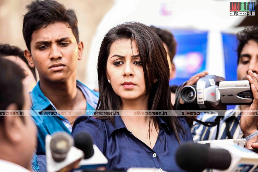 Ko 2 Movie Stills