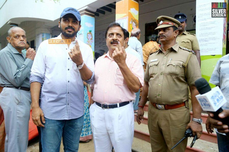 kollywood-votes-at-tamil-nadu-assembly-elections-2016-photos-0026.jpg