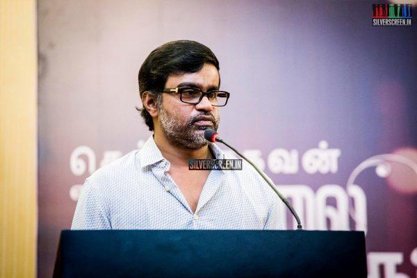 Selvaraghavan may make sequel to Pudhupettai and Aayirathil Oruvan