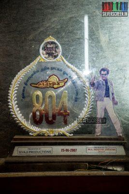 Shanthi theatre hyderabad online booking
