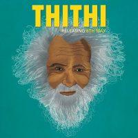 thithi3