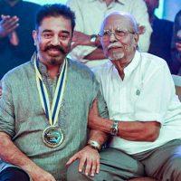AC Tirulokchandar Kamal Haasan