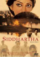 Siddhartha-1972