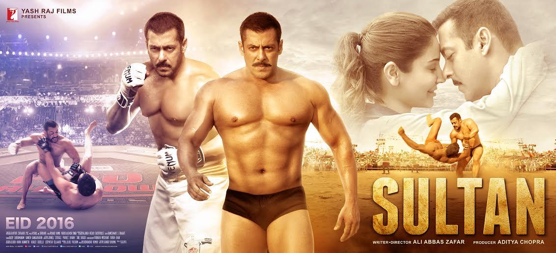 Sultan star Salman Khan draws flak for comparing his work schedule to being 'raped'.