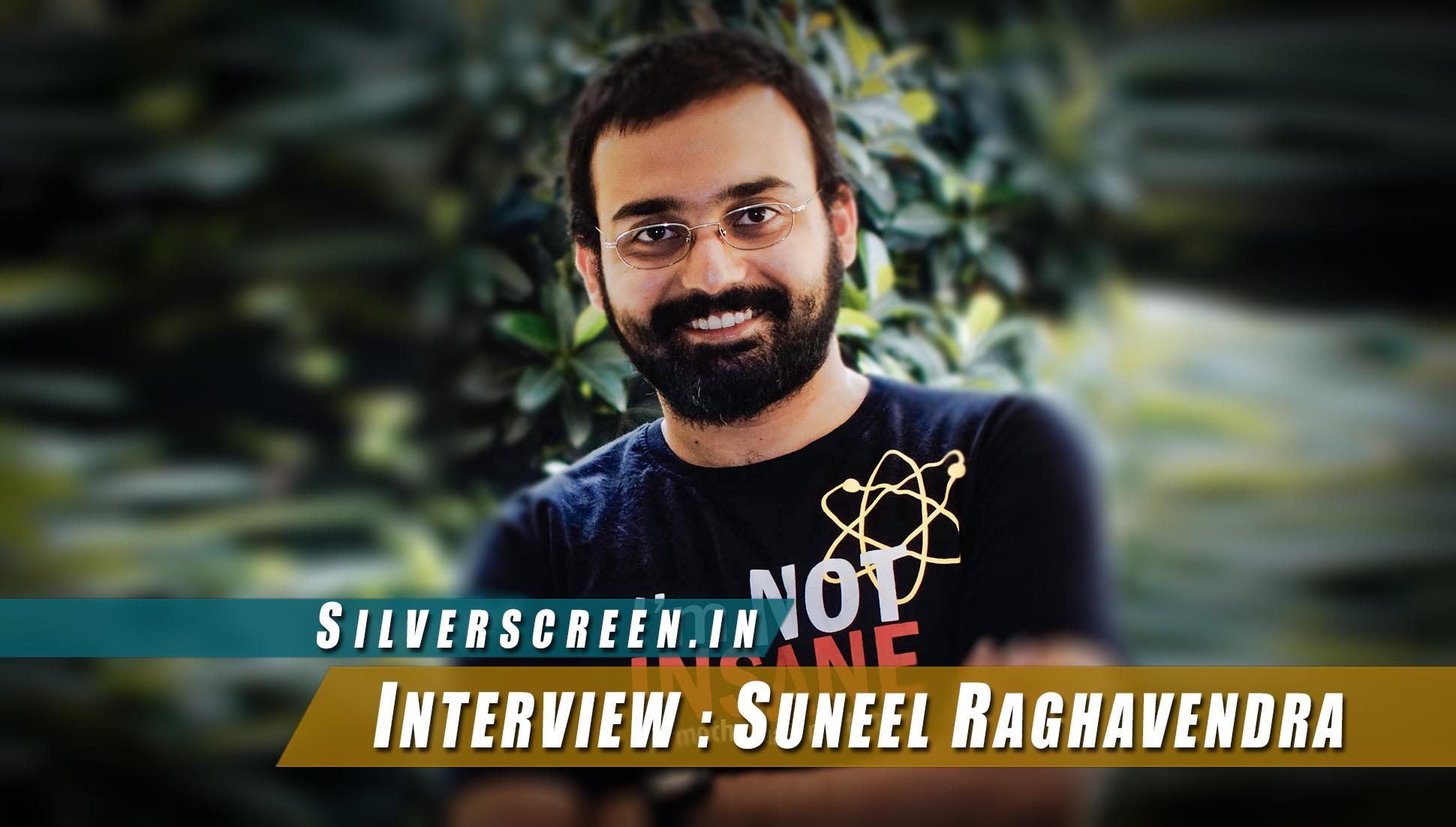 interview---suneel_raghavendra1