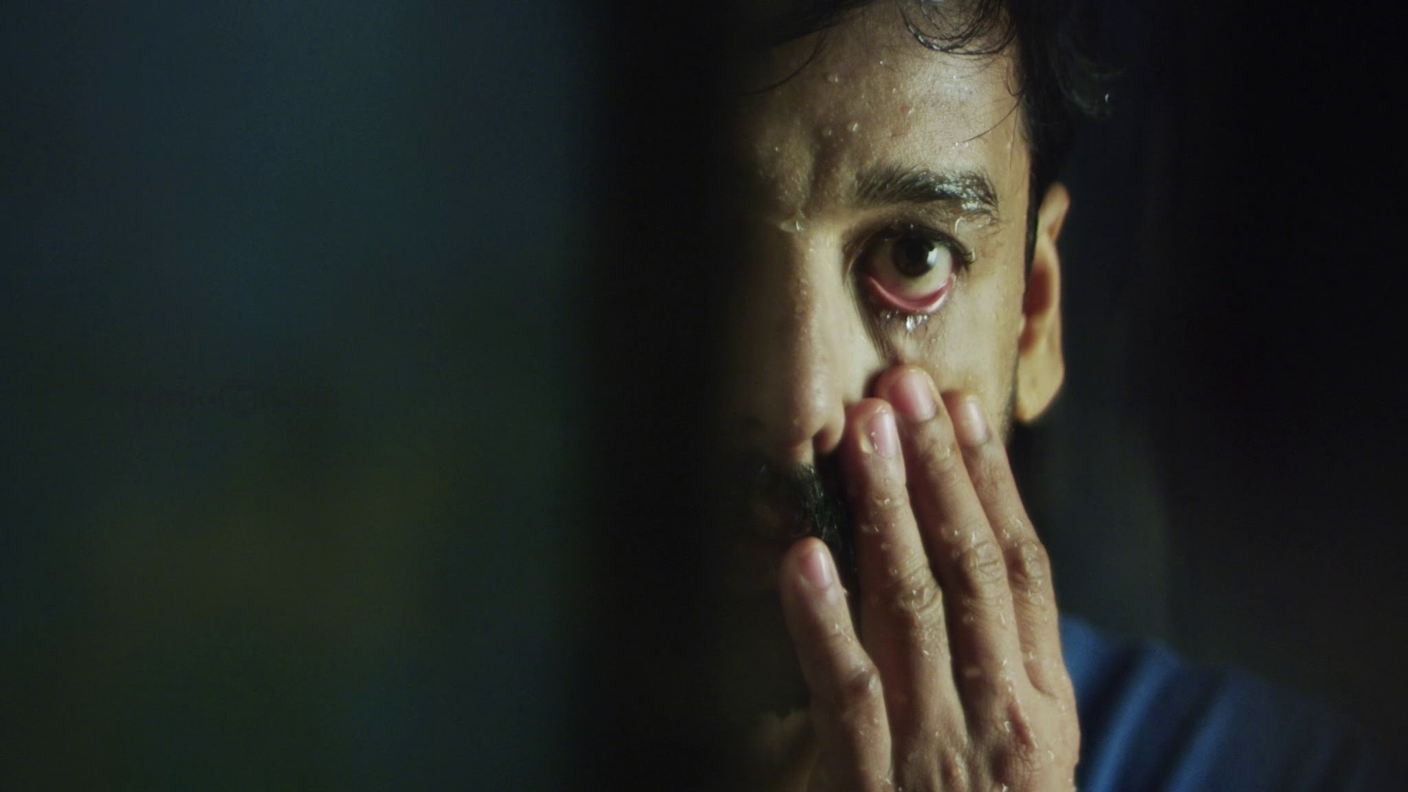Kuttrame Thandanai Trailer