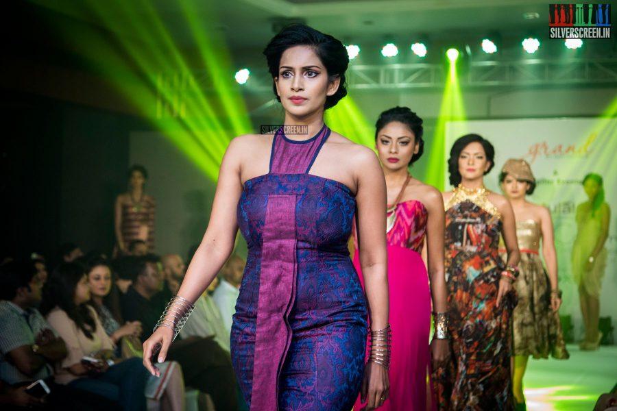 the-madras-couture-fashion-week-season-3-day-2-photos-0001.jpg