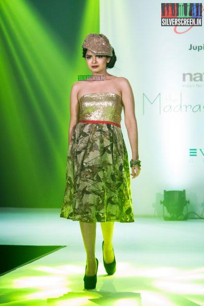 the-madras-couture-fashion-week-season-3-day-2-photos-0002.jpg