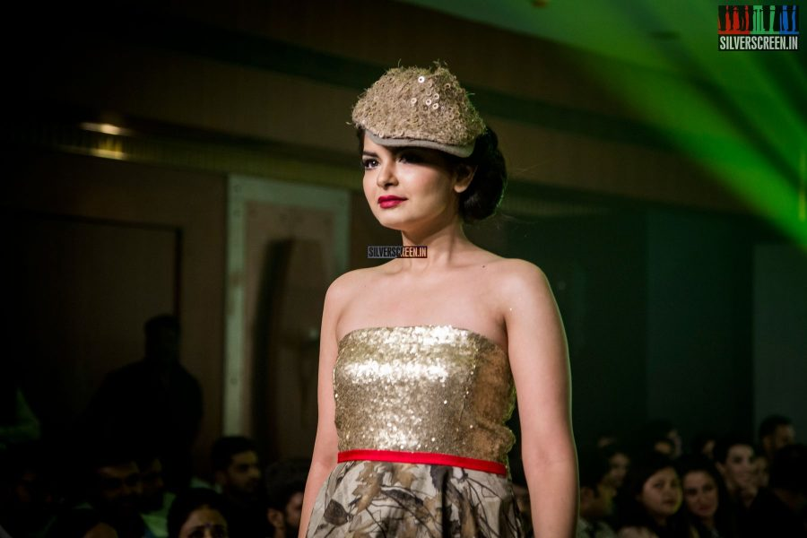the-madras-couture-fashion-week-season-3-day-2-photos-0003.jpg