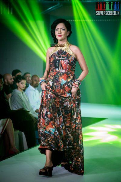 the-madras-couture-fashion-week-season-3-day-2-photos-0004.jpg