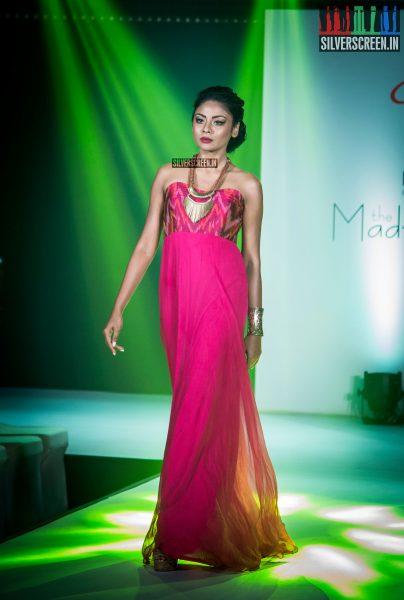 the-madras-couture-fashion-week-season-3-day-2-photos-0005.jpg