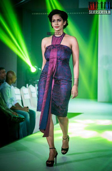 the-madras-couture-fashion-week-season-3-day-2-photos-0006.jpg
