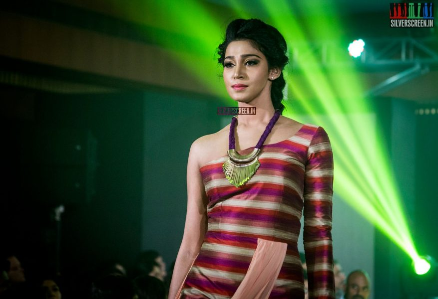 the-madras-couture-fashion-week-season-3-day-2-photos-0007.jpg