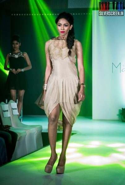 the-madras-couture-fashion-week-season-3-day-2-photos-0009.jpg